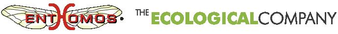 Enthomos srl | Programma Biologico Integrato contro Mosche Roditori Pidocchi rossi e Rapaci