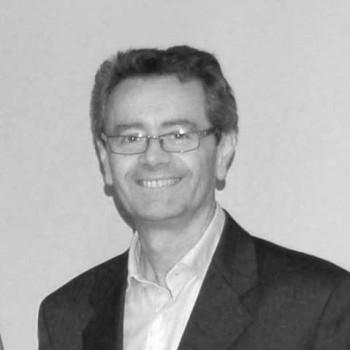 Dott. Luca Lombardi