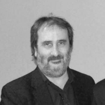 Dott. Walter Tatini